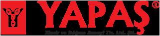 Yapaş Zincir ve Döğme Sanayi Tic. Ltd. Şti. | Endüstriyel Tip Zincirler, Gemi Zinciri, Çapa, Marine Aksesuar ve Ekipmanları