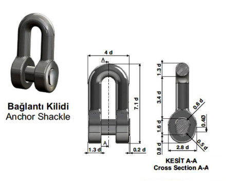 baglanti_kilidi_anchor_chain_01