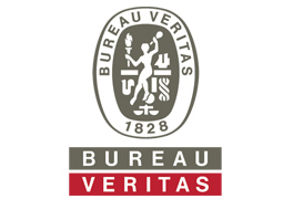 burneu_logo