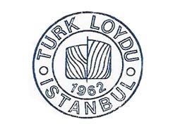 turk_loydu