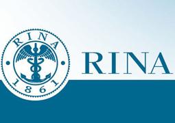 rina_logo